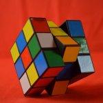 Как решать непреодолимые проблемы?