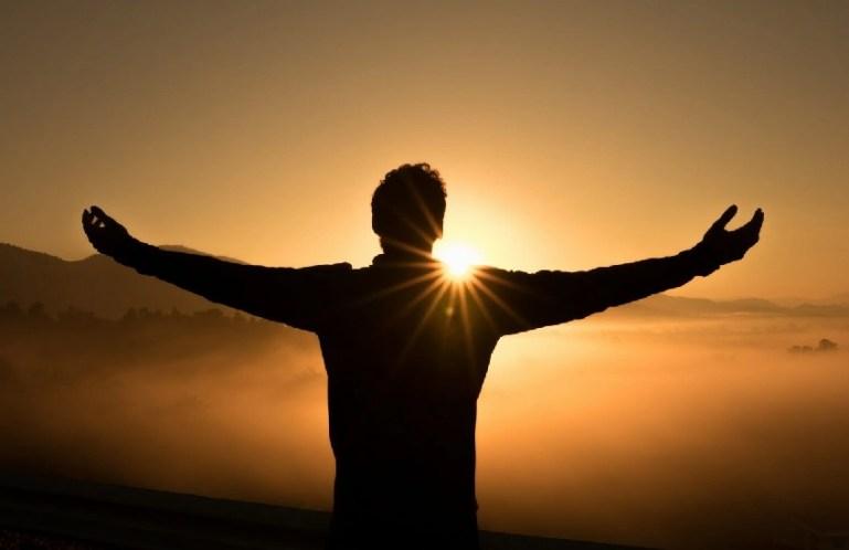 Благодарность как средство профилактики высокомерия