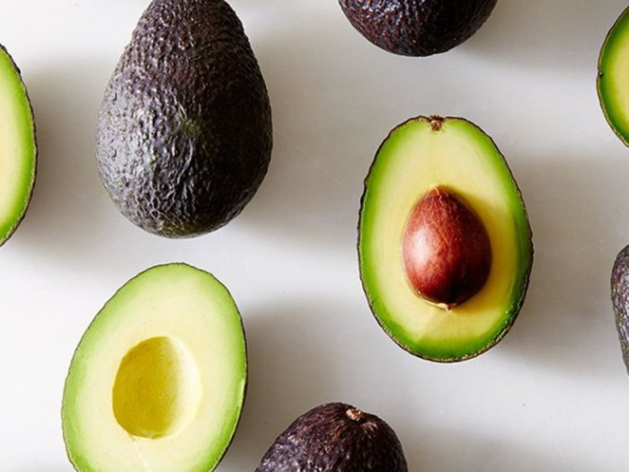 Продукты, которые помогают снизить холестерин в организме