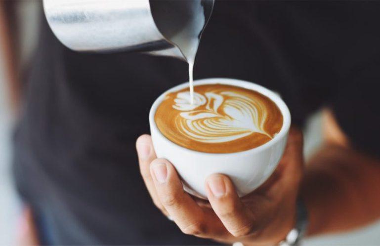 10 факторов о пользе кофе
