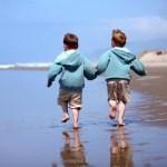 Развитие моторных умений и физической активности у детей от 3 до 6 лет