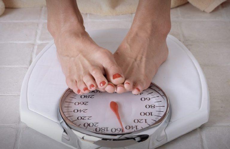 Как рассчитать правильно вес в соотношении роста