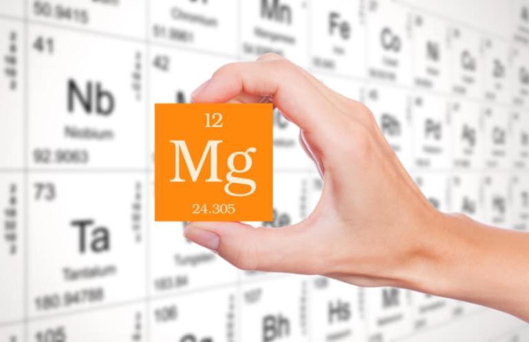 Чем магний полезен для нашего организма и чем грозит его дефицит