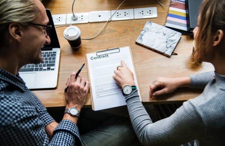 Пять способов узнать больше о потенциальном сотруднике