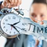 13 Способов эффективного распределения времени