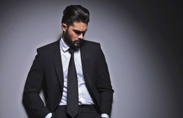8 вещей, о которых мужчины предпочитают не рассказывать