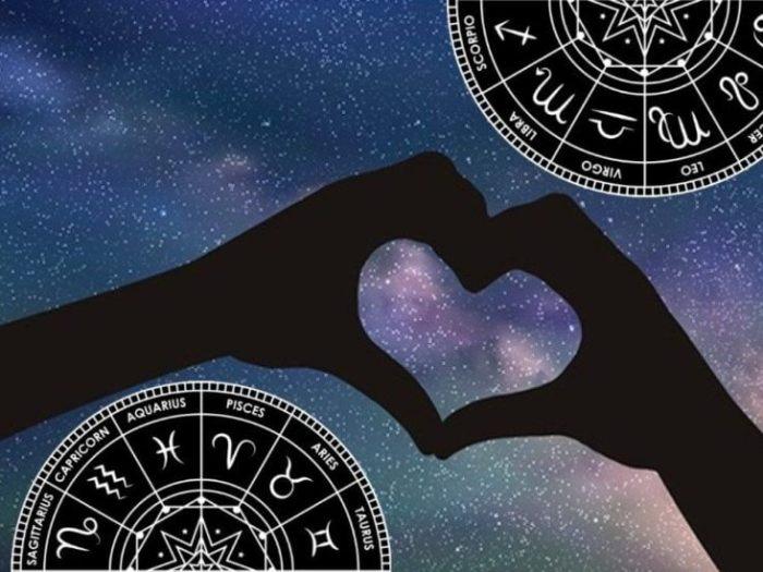 5 Самых нежных и ласковых партнеров по гороскопу