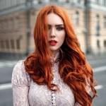 Как цвет волос влияет на мужское мнение?