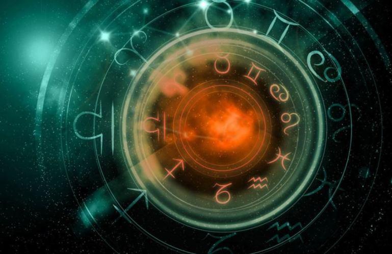 Астрологическое значение дней недели