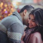 10 мелочей в отношениях, которые на самом деле имеют огромное значение