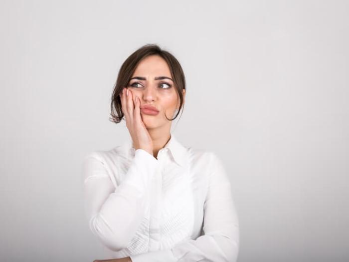 Как и какими способами избавиться от зубной боли