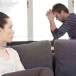 Если супружеская жизнь стала обыденной