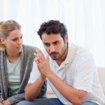 10 моделей поведения, которые могут разрушить ваши отношения