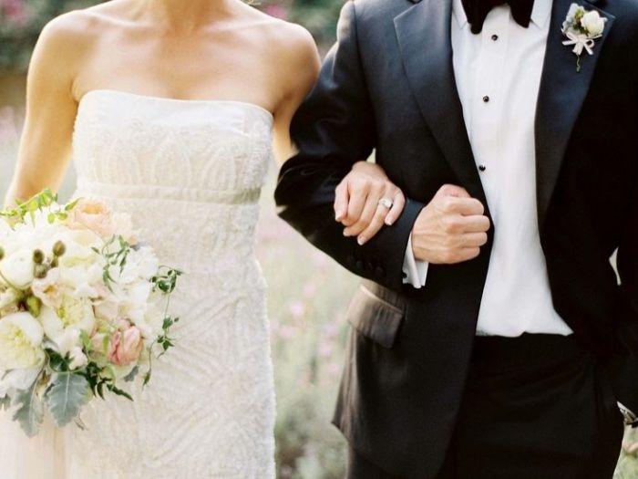Свадебный приговор: 6 женских уловок, после которых он сам сделает предложение