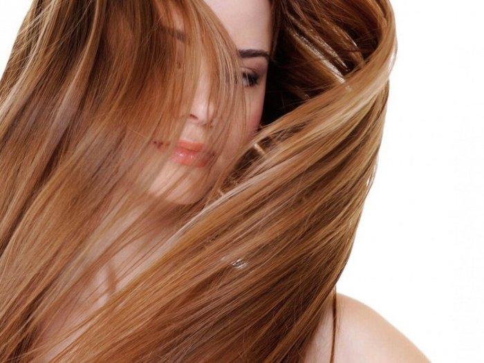 Хна - чудо доступное каждому, красота и здоровье ваших волос