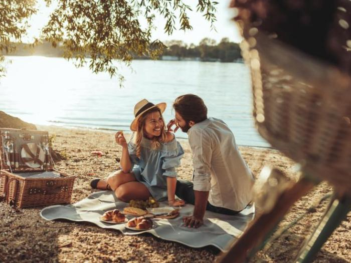 8 популярных мифов о близости в отношениях