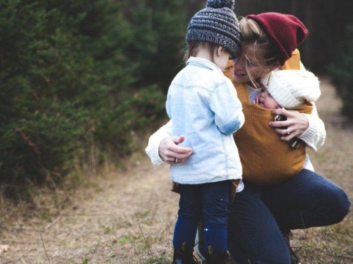 Самый важный совет для родителей