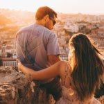 Какими качествами должны обладать идеальные женщины и мужчины? Итоги опроса россиян