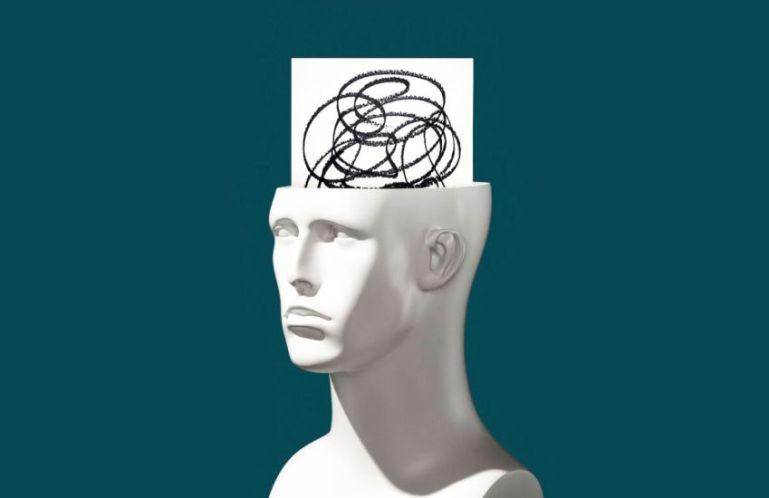 Как научиться справляться с дурными мыслями с помощью всего одного вопроса