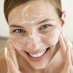 Важные факторы о правильном увлажнении кожи лица