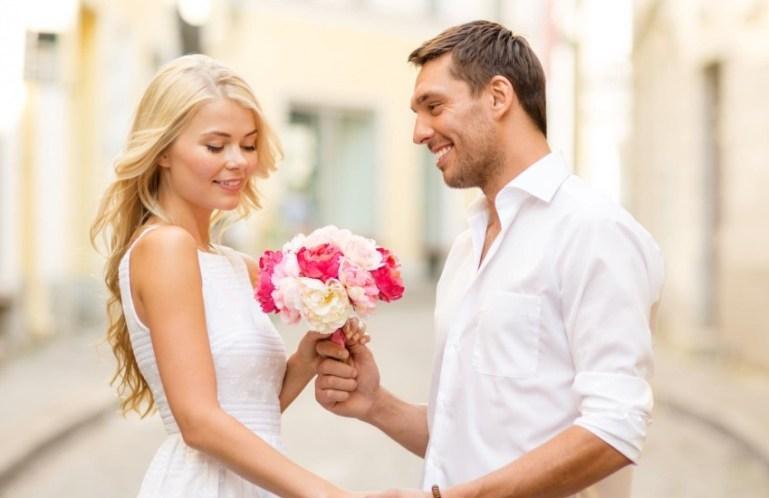 10 заповедей счастливой жены