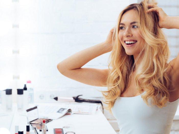 Пять основных шагов для правильного ухода за волосами и почему они важны?