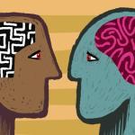 Шедевральное объяснение, почему мужчины и женщины думают по-разному