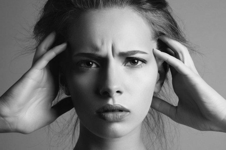 Как избавиться от склонности к нейротизму?