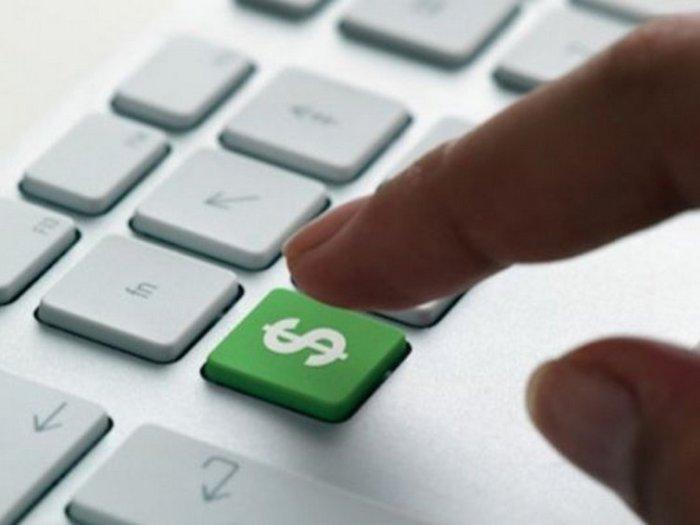 Советы и способы заработка в интернете