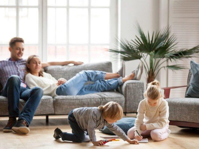 Карантин с пользой: как социализироваться во время самоизоляции