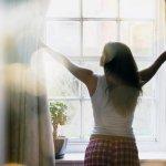 6 осознанных привычек, которые принесут вам огромную пользу