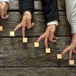 Стратегия карьерного успеха