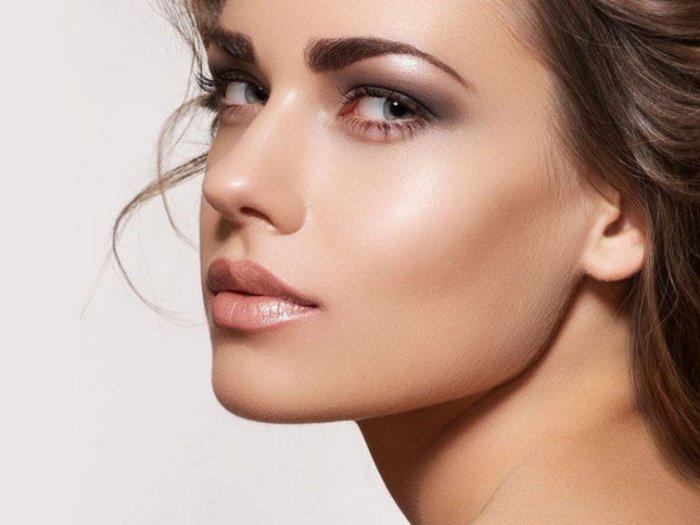 Стоит ли делать перманентный макияж