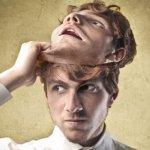 Язык тела: 10 сигналов от лжеца