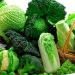 Цветная, брюссельская, пекинская: рейтинг калорийности разных видов капусты