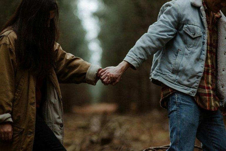 Что нужно знать об интроверте, если вы хотите строить с ним отношения