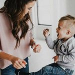 Что делать, если ребенок слишком независимый и своенравный