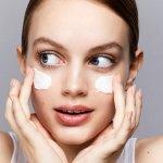 Как правильно ухаживать за кожей