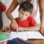 Требование учиться на отлично — самая грубая ошибка родителей