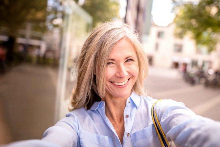 5 ошибок с причёсками, которые заставляют вас выглядеть старше