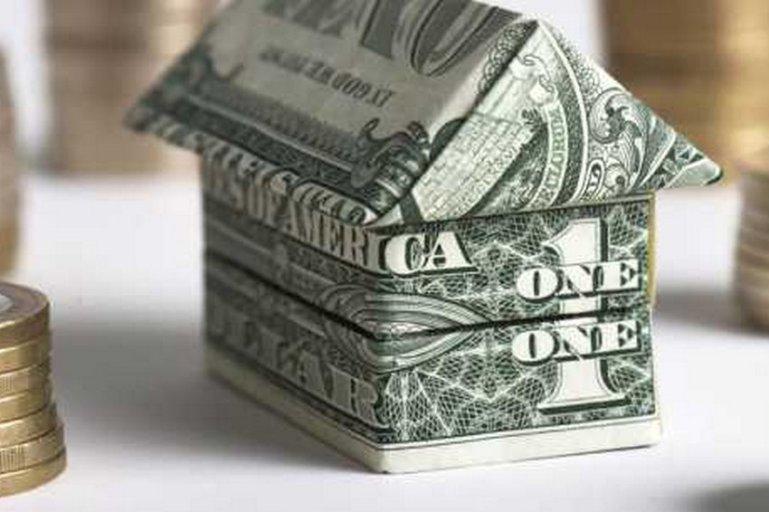 Приумножаем семейные сбережения: как выбрать акции для инвестирования