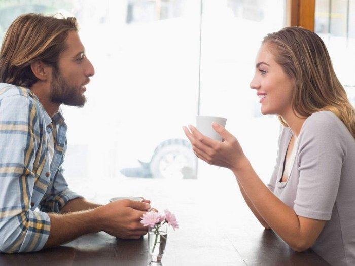 5 причин, по которым не стоит принимать мужа-изменщика обратно