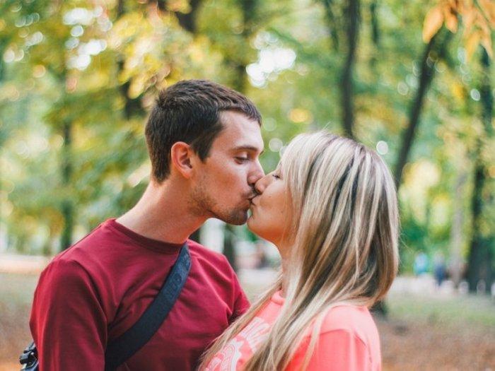 Все, что вы должны усвоить в любовных делах и правилах свиданий