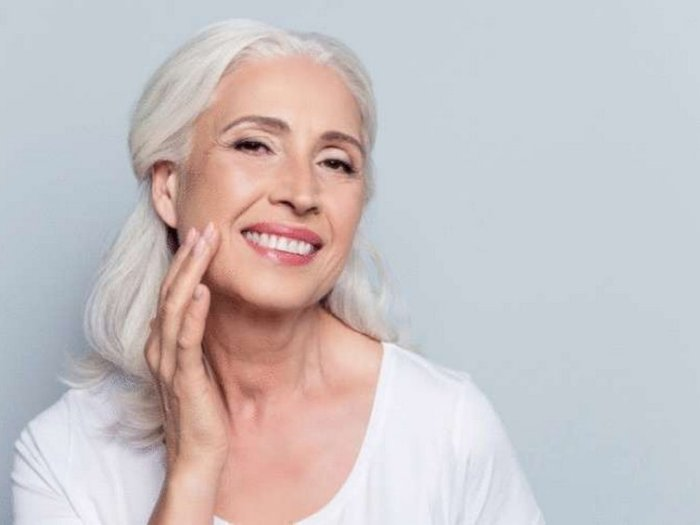 7 изменений в организме, которые говорят о том, что вы стареете