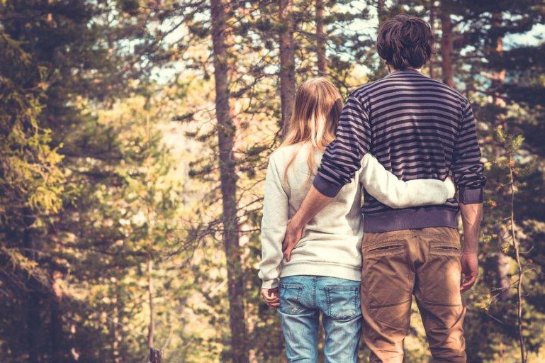 Чтобы не было мучительно больно: 5 правил семейной ссоры без последствий