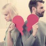 8 предвестников развода, о которых стоит знать до свадьбы