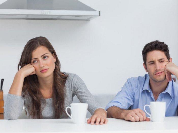 Как помочь близкому другу, переживающему кризис отношений