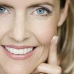 Как ухаживать за сухой и истонченной кожей в пожилом возрасте