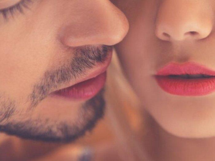 Учёные выяснили, как длительность отношений влияет на вероятность расставания