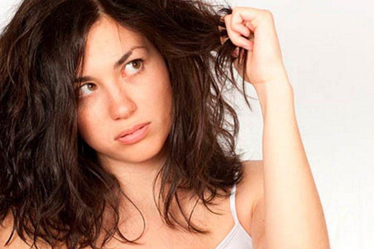 Сульфаты в шампунях – польза и вред для волос